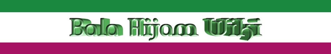 Bala Hijam Wiki Banner