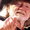 Willie Nelson - Topic