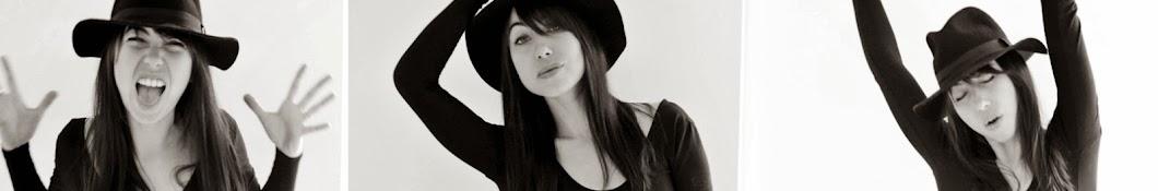 Melodramachic by Tess Masazza