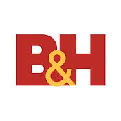B&H Photo Video net worth