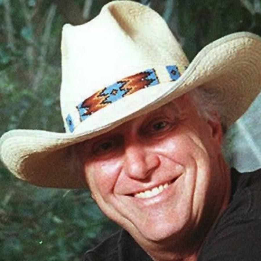 jerry jeff walker - photo #47