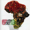 Sounds Of Blackness - Topic