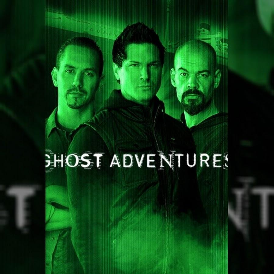 ghost adventures season 6 episode 2
