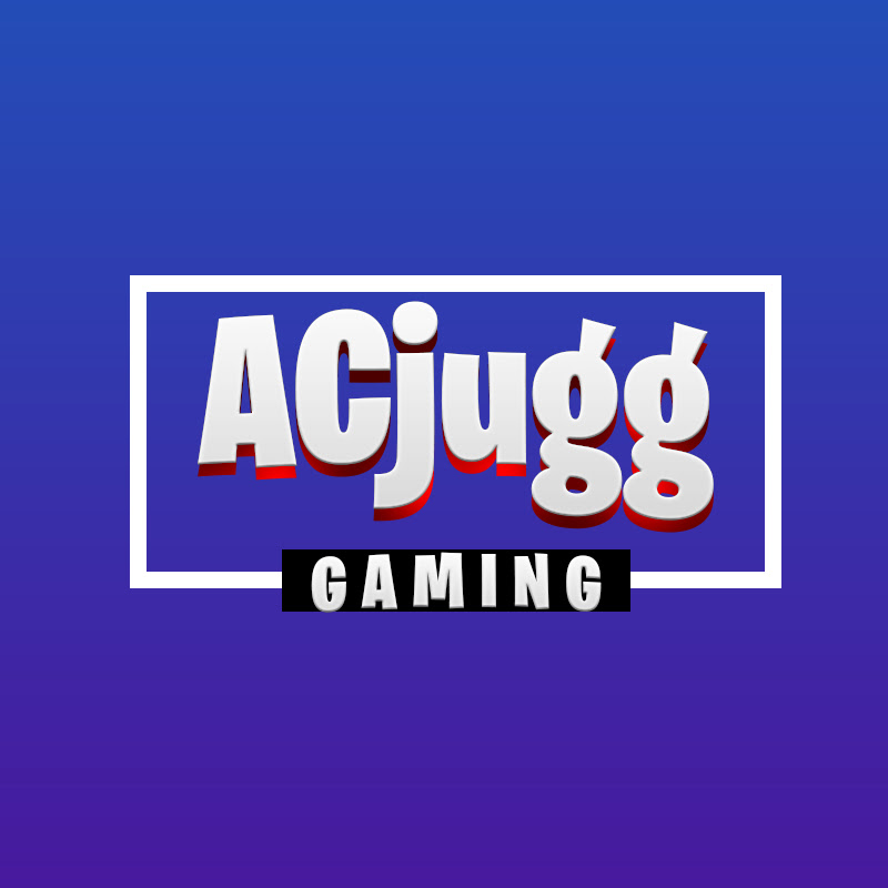 ACjugg (acjugg)