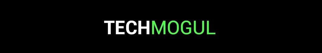 Tech Mogul Banner