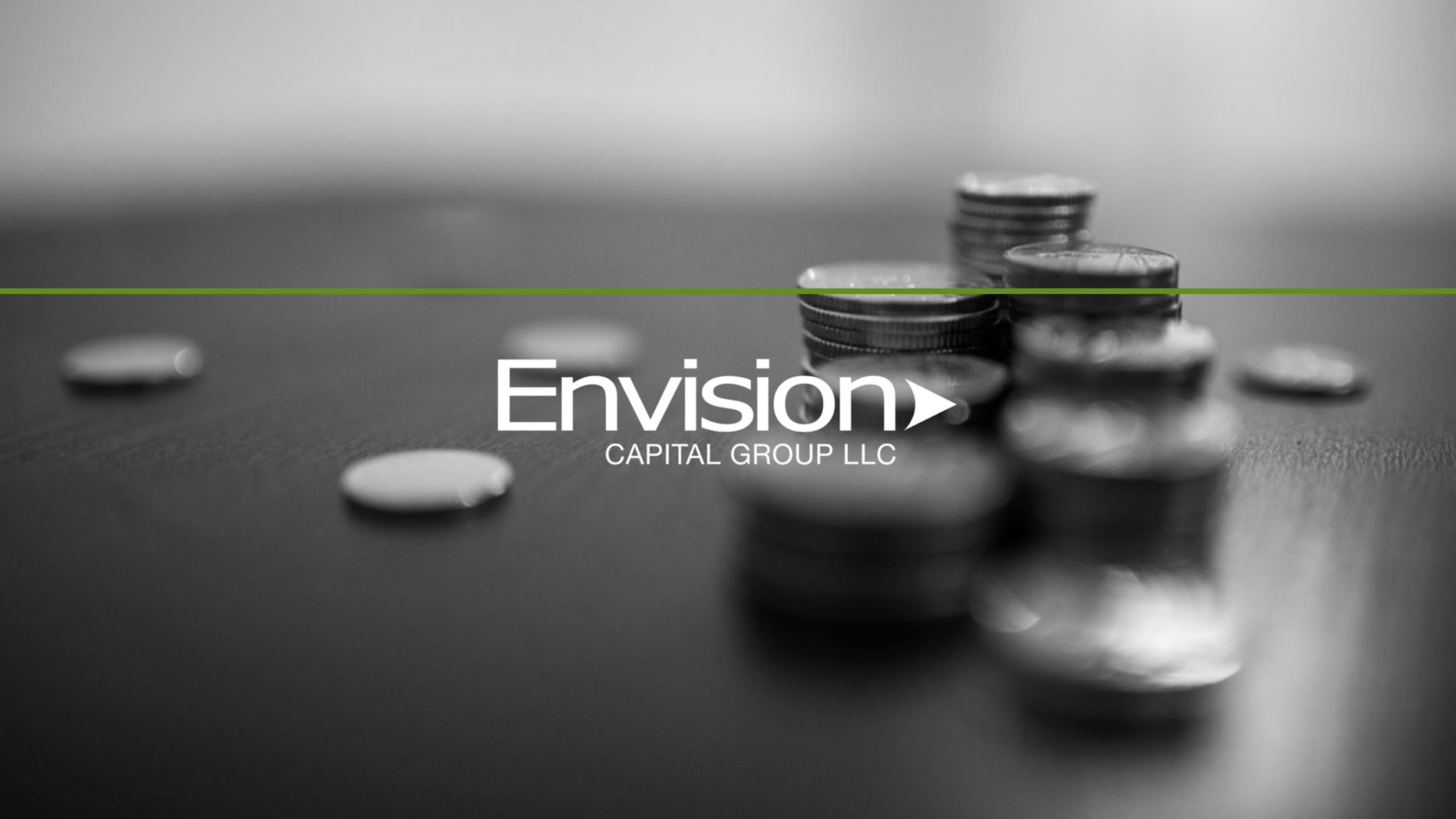 Envision Capital Group LLC