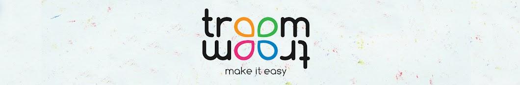 TroomTroom Arabic