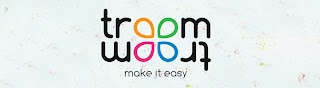 Troom Troom Arabic