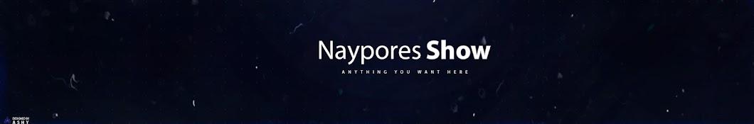 NAYPORES Show