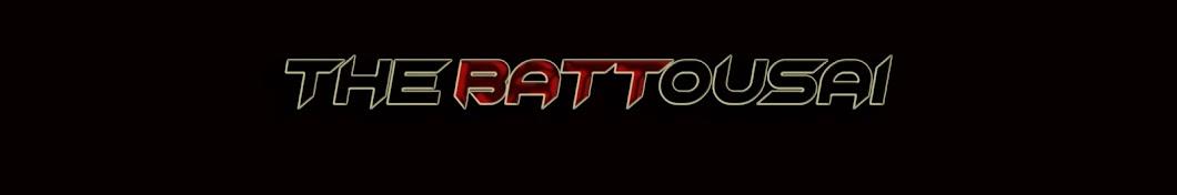 The Battousai Banner