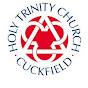 Holy Trinity Cuckfield