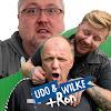Udo & Wilke / Im Büro - BEST OFs