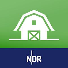 NDR auf'm Land