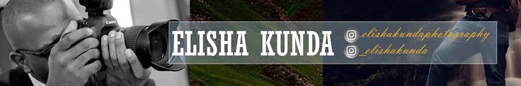 Elisha Kunda