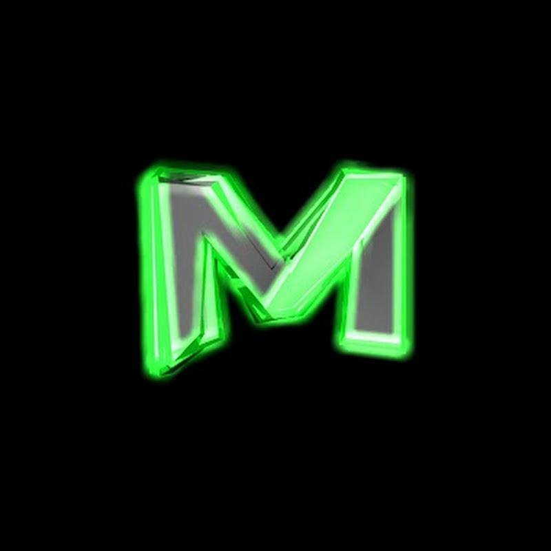M Clicks