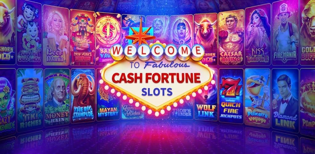 - Preise Casino Igre Knjige Herunterladen - Glücksspiel Casino