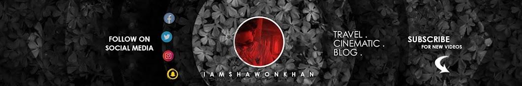 iamshawonkhan