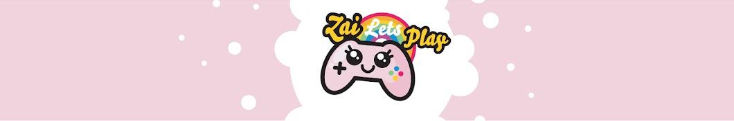 ZaiLetsPlay