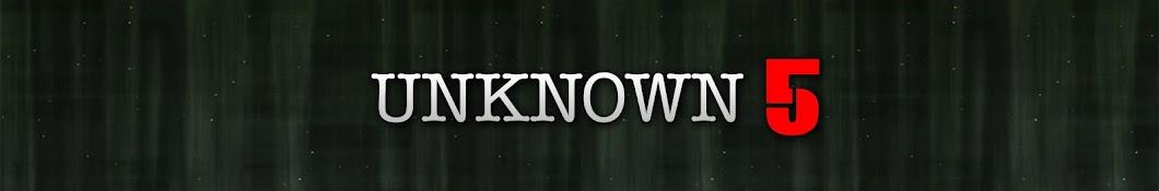 Unknown5