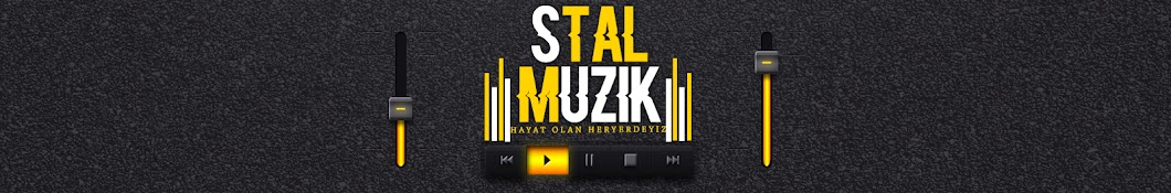 Stal Müzik