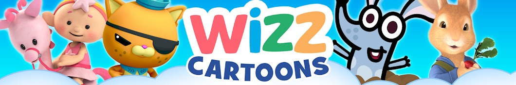 Wizz Cartoons