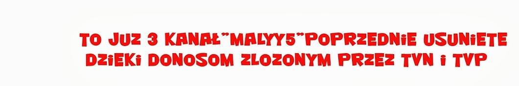 YouMalyy5