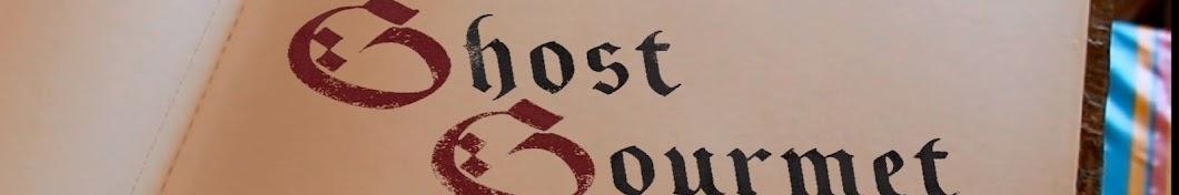 Ghost Gourmet