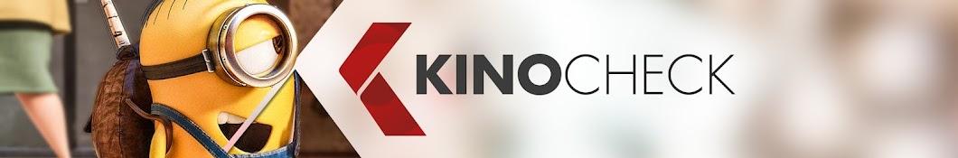 KinoCheck Family