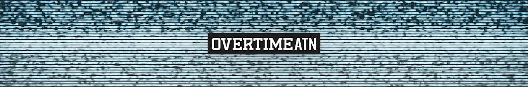 Overtime ATN