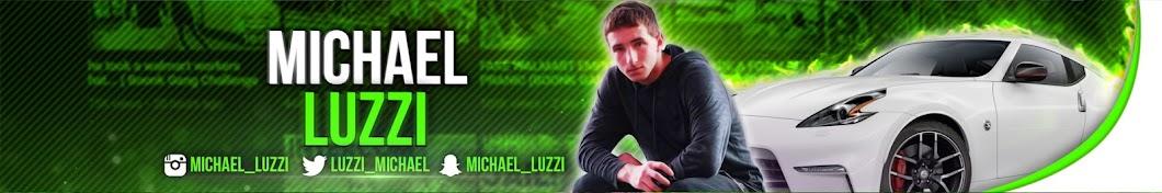 Michael Luzzi