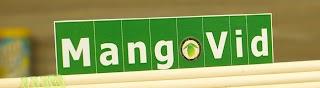 MangoVid