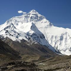 Himalaya Saktipith