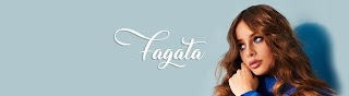 FAGATA
