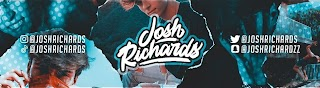 Josh Richards