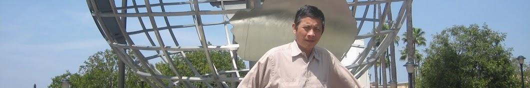 Mrdonghong TLAV