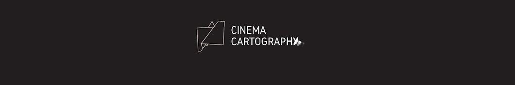 The Cinema Cartography
