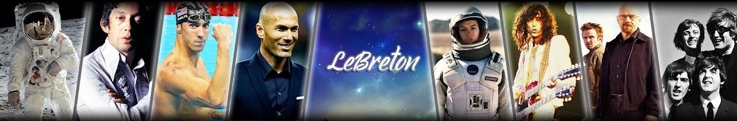 LeBreton