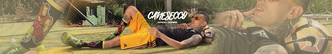 CANESECCO REAL