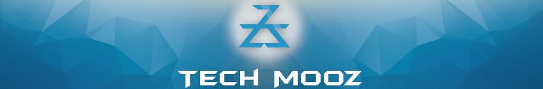 Tech Mooz