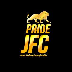 JFC Pride