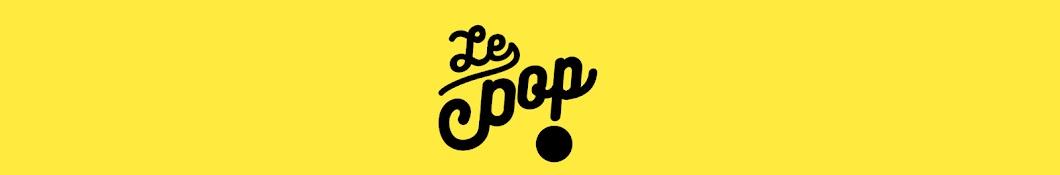 Le Pop Collectibles
