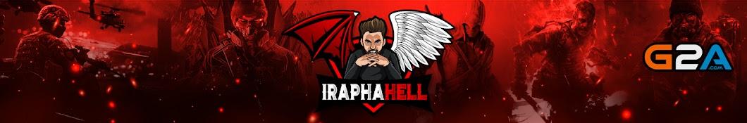 iRaphahell