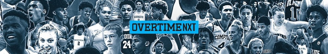 Overtime NXT