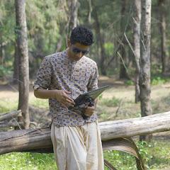 Mahesh Raghvan