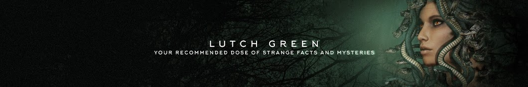 Lutch Green