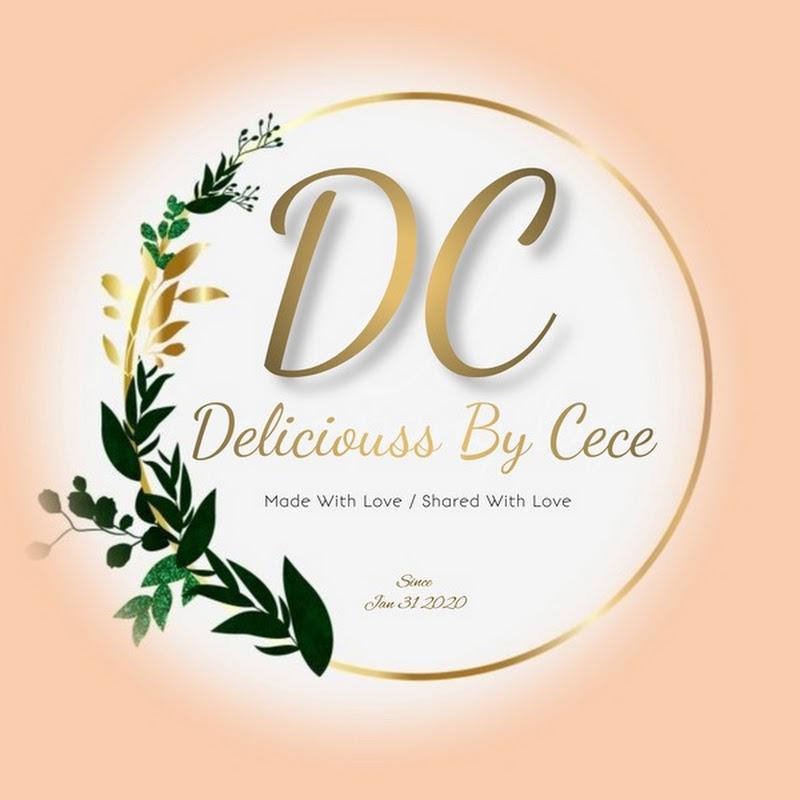 Deliciouss By Cece (deliciouss-by-cece)