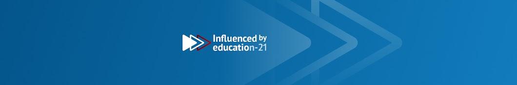 influencer-n21 Banner