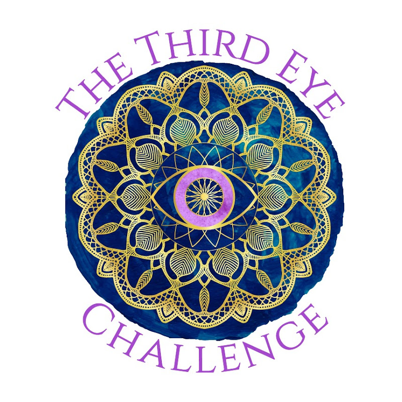 The Third Eye Challenge Show