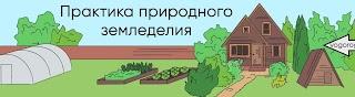 vogorode.pro