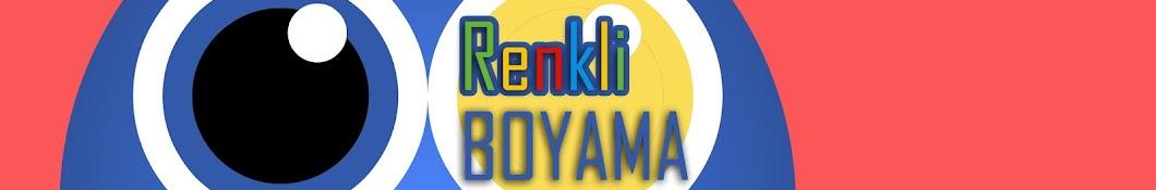 Renkli Boyama Youtube Stats Channel Statistics Analytics